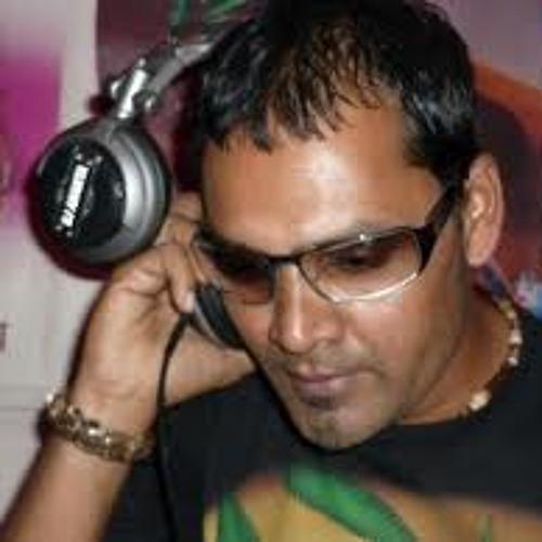 karean's avatar