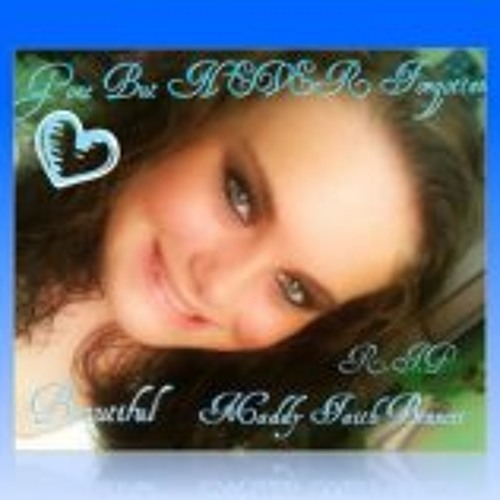 Sydni Evans's avatar