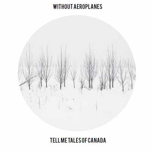 Without Aeroplanes's avatar