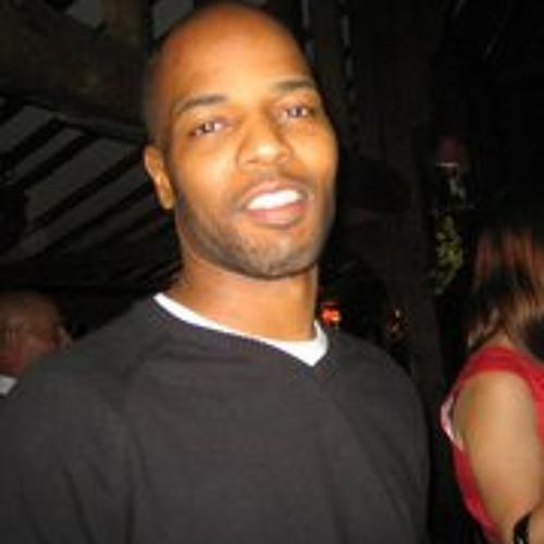 Winston C's avatar