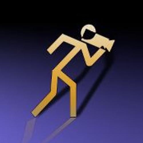 Freerun-media's avatar