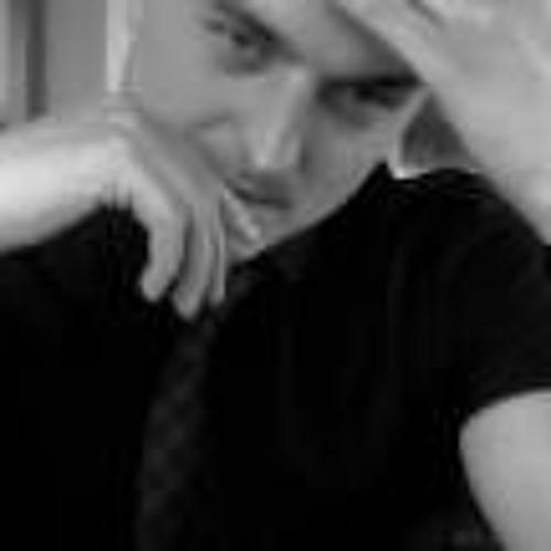 Benjaminamos's avatar