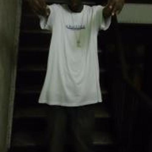 Harvey Ras X Lackey's avatar