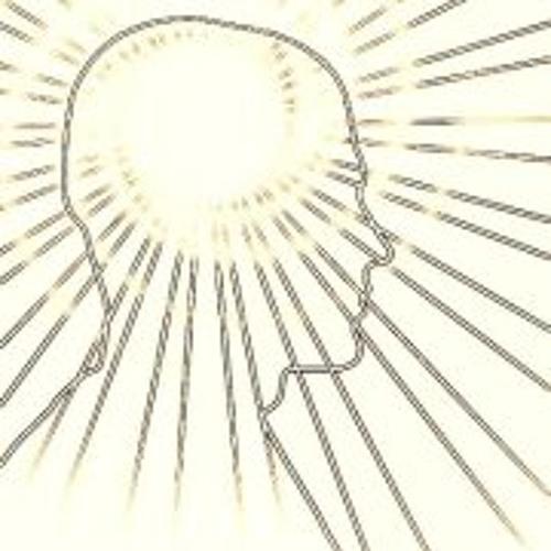 Bashitha Udara's avatar