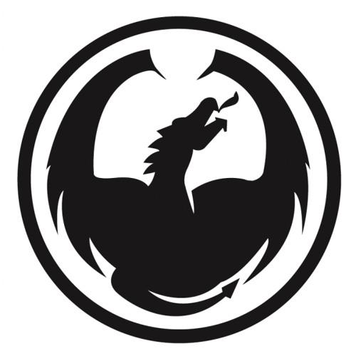 markhamsfield's avatar