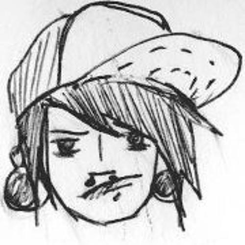 Dada-13's avatar