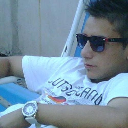 brian14's avatar