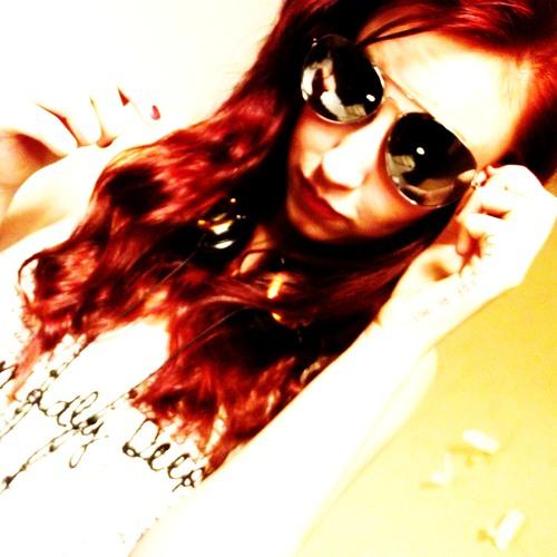 MissCoral03's avatar