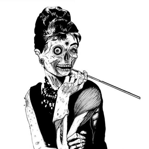 emmastars's avatar
