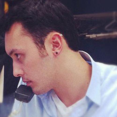 Scott Pham's avatar