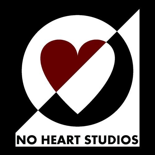 noheartstudios's avatar