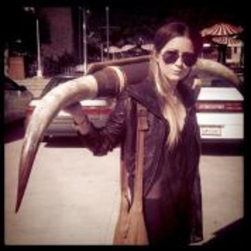 Kristin Kb Busk's avatar