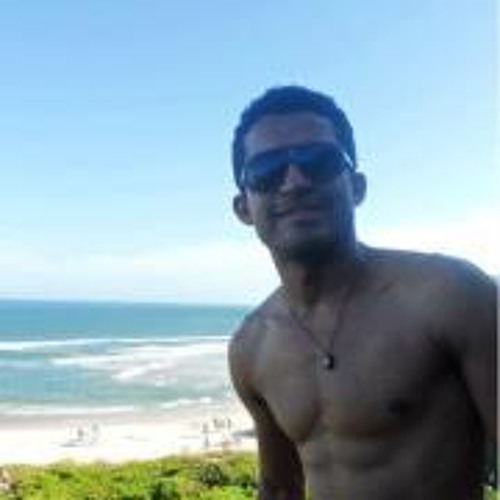 Cassio Abreu 1's avatar