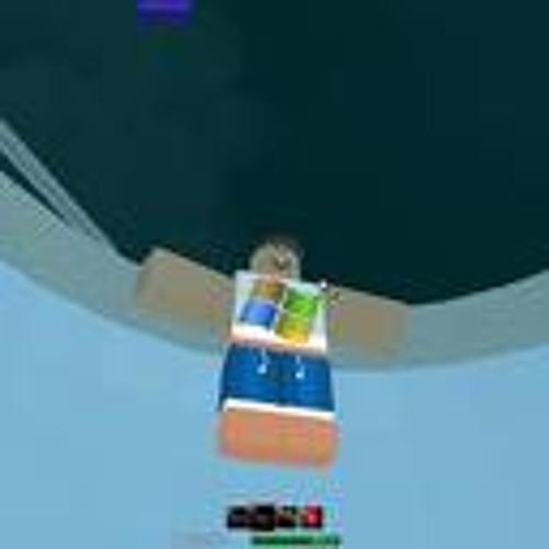 Acela944's avatar
