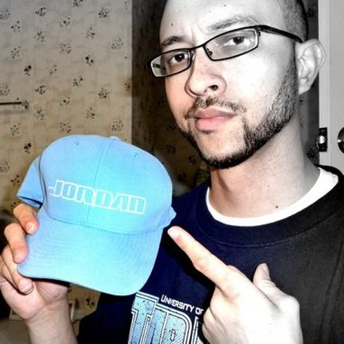 Shawn Rudd's avatar