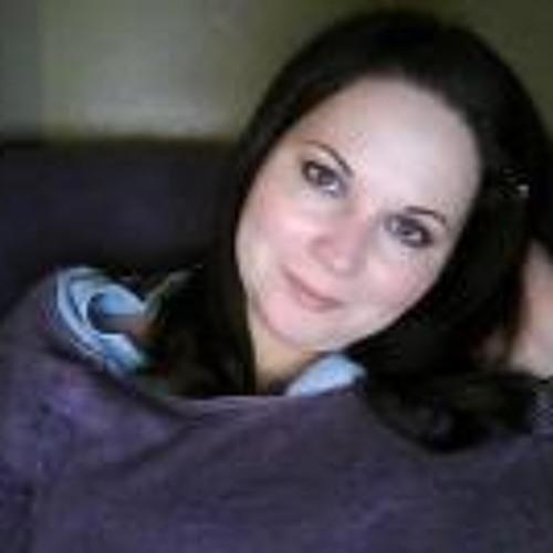 Jennifer Gorbey Townsend's avatar