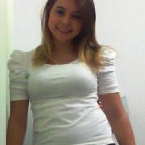 Nina Mesquita's avatar