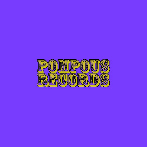 Pompousrecords's avatar