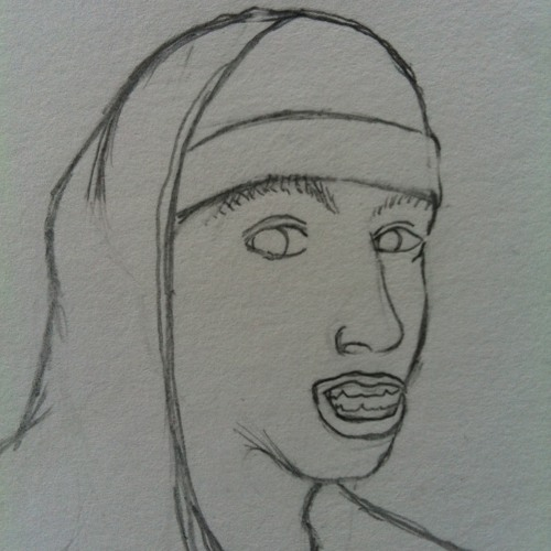 ML productions's avatar