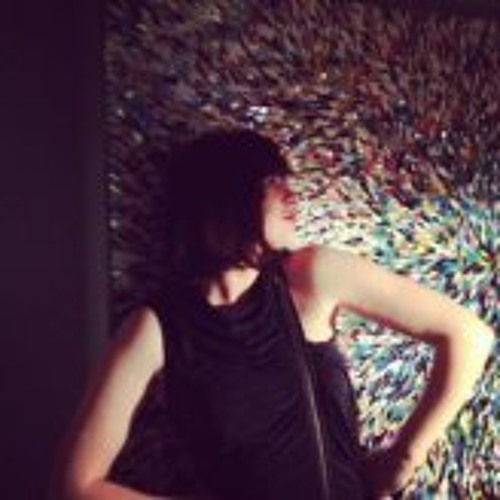 Jessica Rose 9's avatar