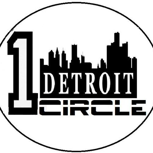 org1circle's avatar