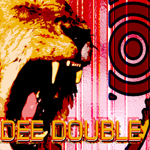 Dee-Double U's avatar