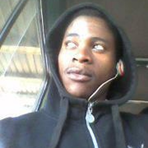Kings_jack of all trades's avatar