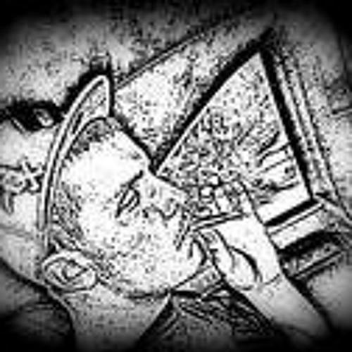 aLo Da KiD's avatar