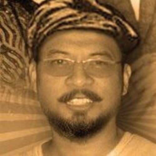 Hatzputra's avatar