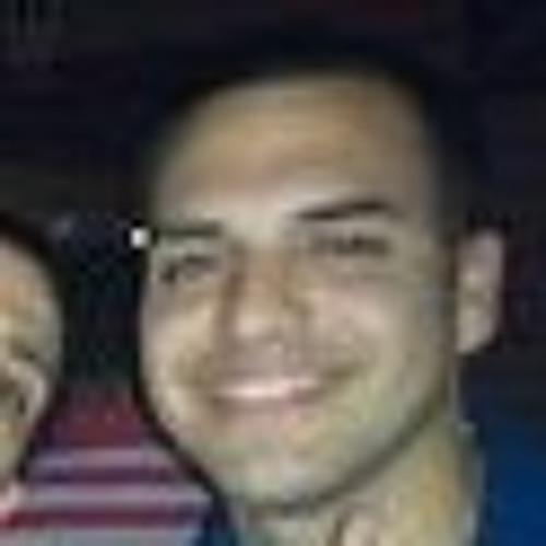 Adrian Gutí's avatar