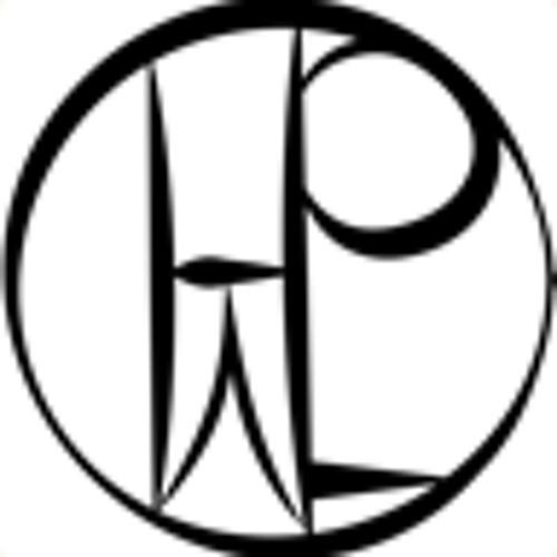 haplo-music's avatar