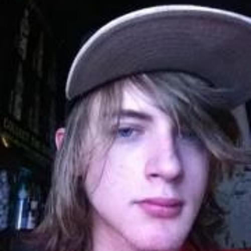 Raenicus's avatar