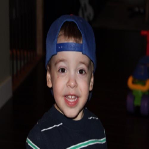 DJ Brady B's avatar