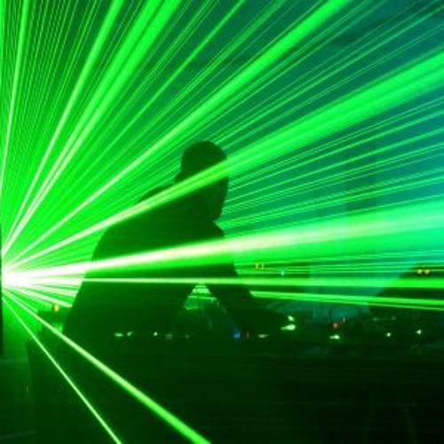 DJ-Io's avatar