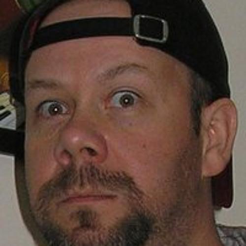 Craig Peters 1's avatar