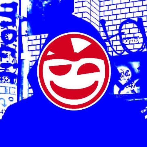 mocir's avatar