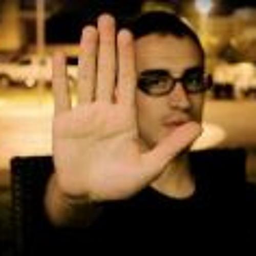 Miguel Valenzuela 1's avatar