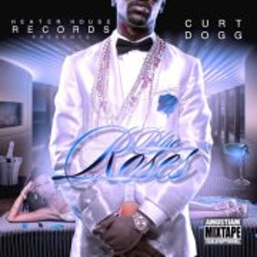 THA CODE WE LIVE BY FEAT..LAMBO