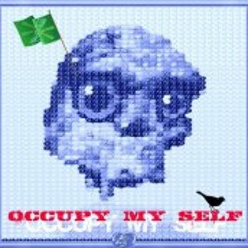 Eko Didyk Codit Sukowati's avatar