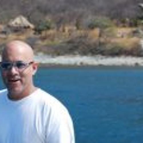 Oscar Pardo Calderón's avatar