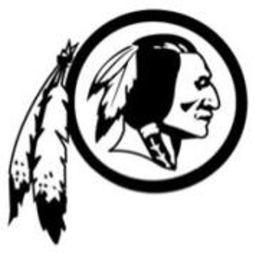 Franklyn Paz's avatar