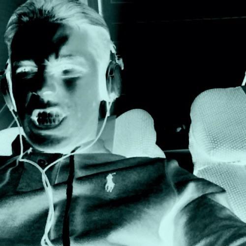 crazy0758's avatar