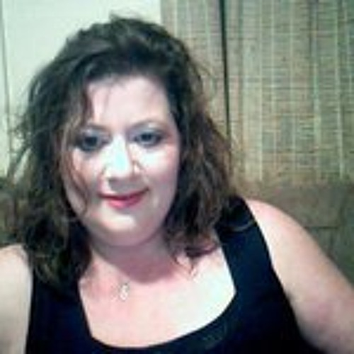 Susan D. Mitchell's avatar