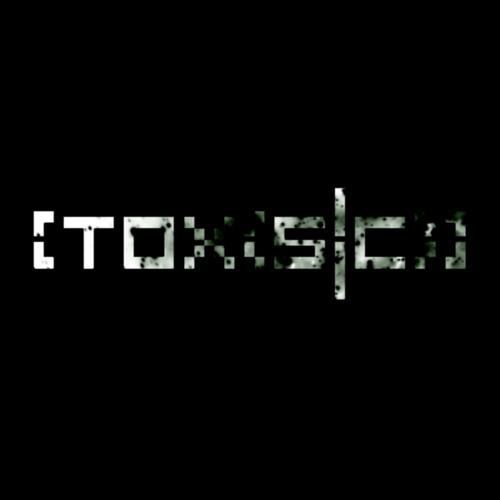 [Tox(sic)]'s avatar