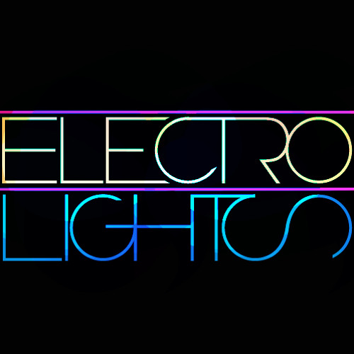 Electrolights Music's avatar
