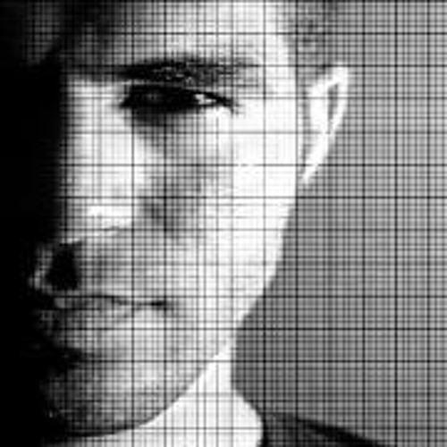 Roy Shemesh's avatar
