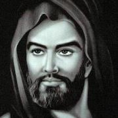 Qaesir Alhashim's avatar