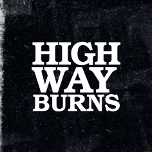 Highway Burns's avatar