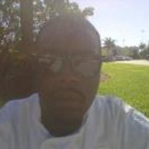 $$joey$$'s avatar