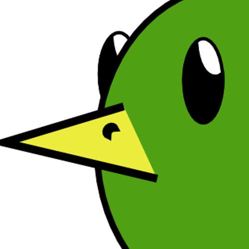 DrKiwi's avatar